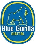 Blue Gorilla Digital