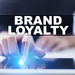 Shift in Automotive Brand Loyalty