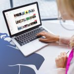 5 Tips to Convert More Users With Engaging Video Content